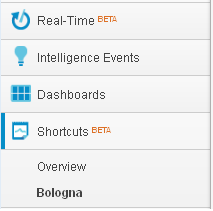 google_analytics_shortcut_3