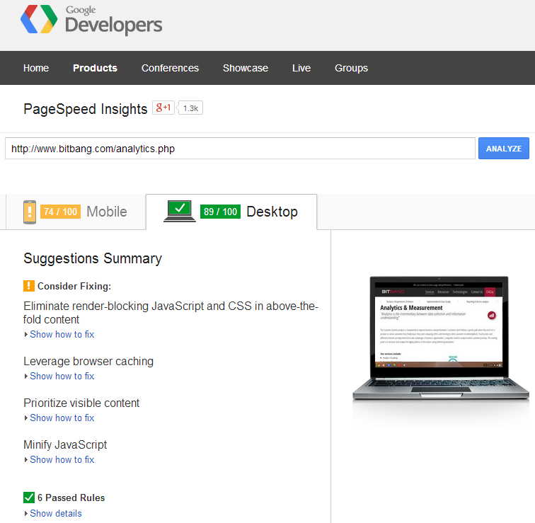 how to delete duplicate google plus page