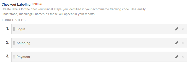 funnel_checkout_naming